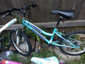 Bikes for Sale in Reynoldsburg, OH