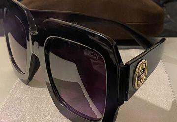 Gucci Sunglasses Square Frame for Sale in Boston,  MA