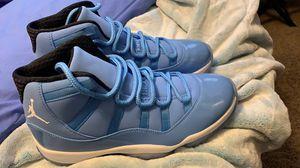 Jordan 11 Pantone $350 and jordan 1 royal og $280 ,,, Jordan 1 fend shui $280 ,,, etc for Sale in Buena Park, CA
