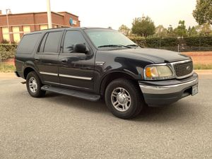 2001 Ford Expedition Sport for Sale in Sacramento, CA
