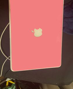 Pig PinkRefurbished MacBook for Sale in Queens,  NY