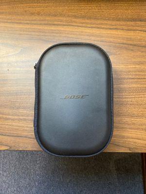 Bose Quiet Comfort III for Sale in Las Vegas, NV