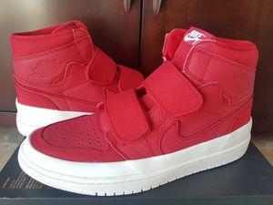 New Nike Air Jordan 1 Hi (Size 11.5 Men's) for Sale in Vancouver, WA