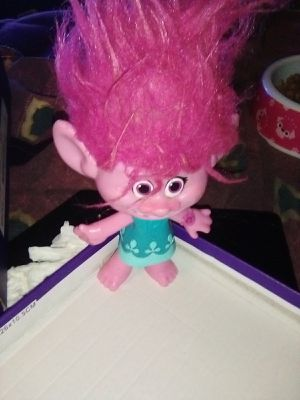 Small troll for Sale in South Gate, CA