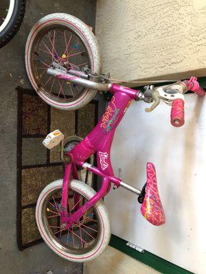 Girls bike for Sale in Winter Haven, FL
