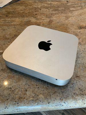 Apple Mac mini (late 2014) for Sale in Cave Creek, AZ
