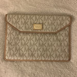 Michael Kors Laptop Bag for Sale in Rockville, MD