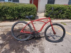Huffy cranbrook cruiser for Sale in Fort Smith, AR