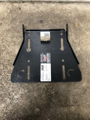 Mtd tractor mower seat for Sale in Elmhurst, IL