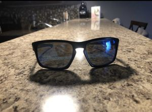 Oakley sliver for Sale in Byron, CA