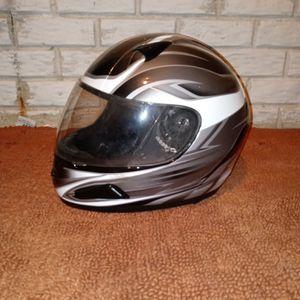 Medium Snowmobile Helmet for Sale in Swartz Creek, MI