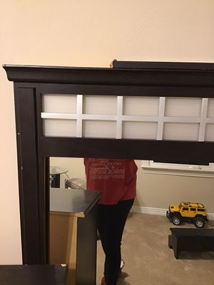 Mirror for Sale in Chesapeake, VA
