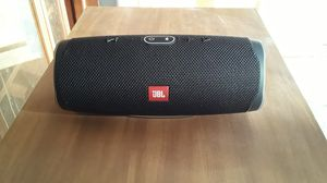 JBL charge 4 for Sale in Anaheim, CA