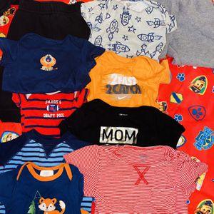Bundle Of Baby Onesies for Sale in Lansdowne, PA