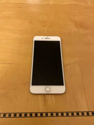 Apple iPhone 7 Plus | Rose Gold | 32GB | Sprint for Sale in Hayward, CA