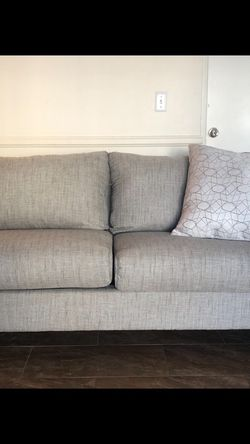 Mid Century Couch New for Sale in San Diego,  CA