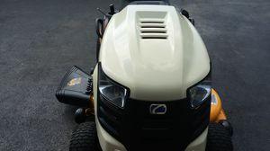 Cub Cadet mower for Sale in Salisbury, MD