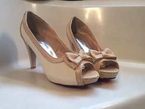Size 11 new heels for Sale in FL, US