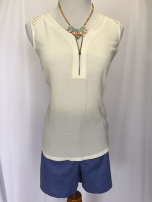 Women Clothing , blouse Express size XS for Sale in Galloway, OH