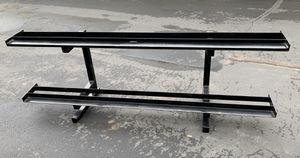 Dumbbells rack for Sale in Kent, WA