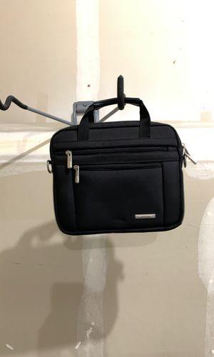 Samsonite Small Tote Bag for Sale in Auburn, WA