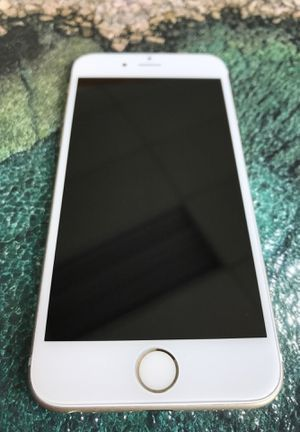 Apple iPhone 6s 16gb Gold Unlocked for Sale in Seattle, WA