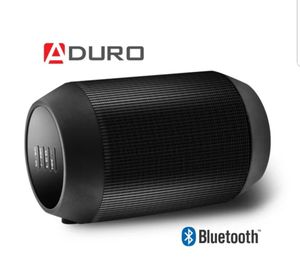 Bluetooth Wireless Speaker with LED Color Changing Lights for Sale in Phoenix, AZ