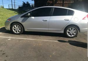 HONDA INSIGHT 2010 for Sale in San Diego, CA
