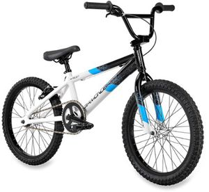 Diamondback BMX bike for Sale in Boring, OR