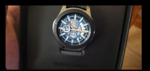 Samsung Watch for Sale in San Diego, CA