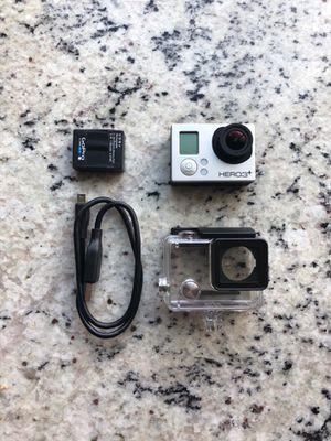 GoPro Hero3+ for Sale in Mission Viejo, CA