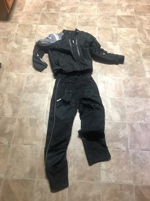 Motorcycle gear for Sale in Lakewood, CA