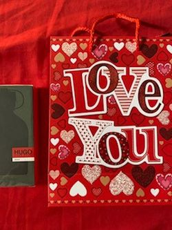 Valentines Gifts Sets for Sale in Santa Ana,  CA