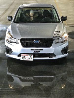 Subaru Impreza for Sale in Spring Hill, TN