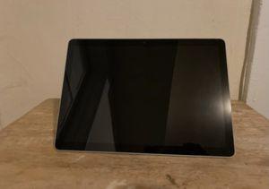 Microsoft Surface Go 2 for Sale in Richmond, VA