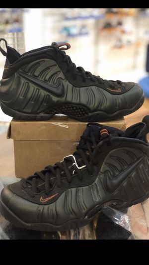 Nike Air Foam Sequoia Size 11 for Sale in Pittsburg, CA