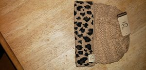 CC Kid's Beanie Mitten Set for Sale in Rockland, MA