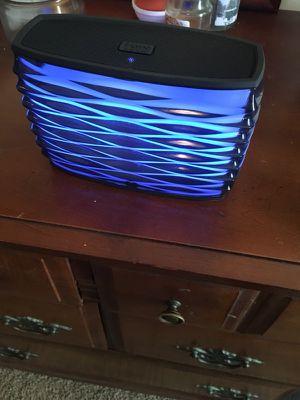 iPhone Bluetooth speaker for Sale in Little Rock, AR