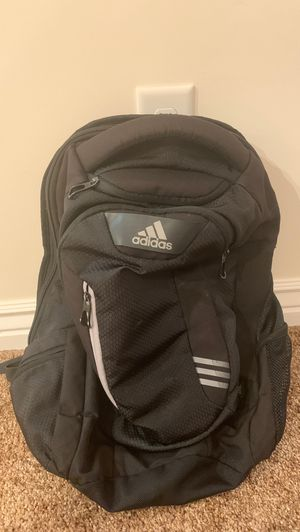Adidas Backpack for Sale in Millcreek, UT