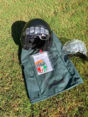 AGV Motorcycle Helmet for Sale in Issaquah, WA