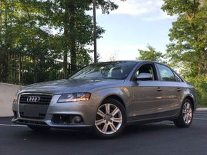2010 Audi A4 PREMIUM ONLY $500 DOWN for Sale in Dale City, VA