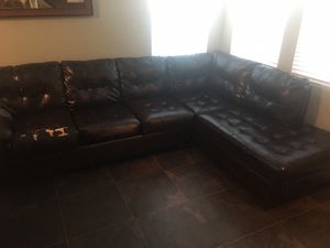 Sofa for Sale in Murrieta, CA