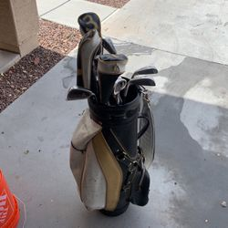 Cougar Golf Clubs for Sale in Queen Creek,  AZ