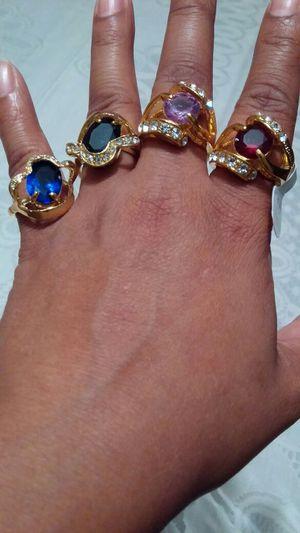 Rings for Sale in Harper Woods, MI