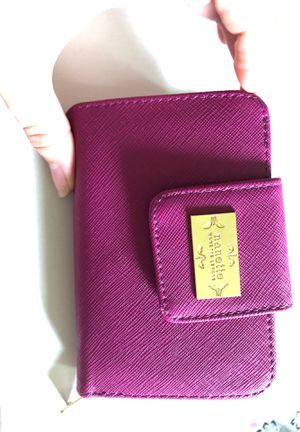 Small wallet for Sale in Granite Falls, MN
