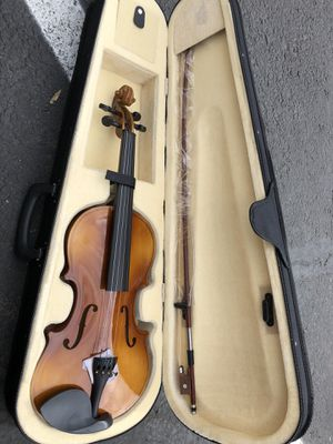 Violin. for Sale in Phoenix, AZ