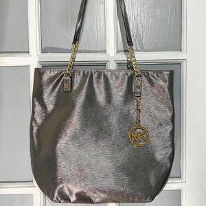 Michael kors Bag for Sale in Hyattsville, MD