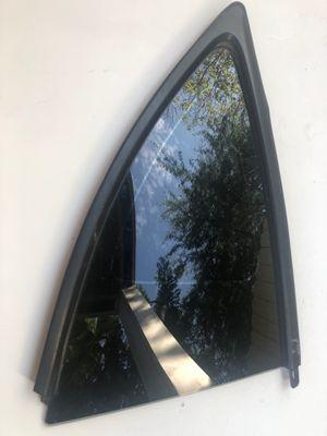 2013-2019 Scion FR-S, Toyota 86, Subaru BRZ. Left Quarter Glass for Sale in Escondido, CA