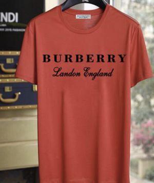 Burberry size S for Sale in Miami, FL