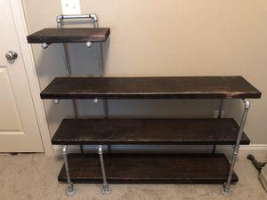 Bookshelves 100 each for Sale in Little Rock, AR